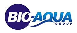 Bio-Aqua