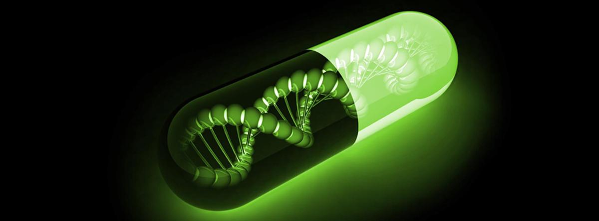 consumabile biologie moleculara