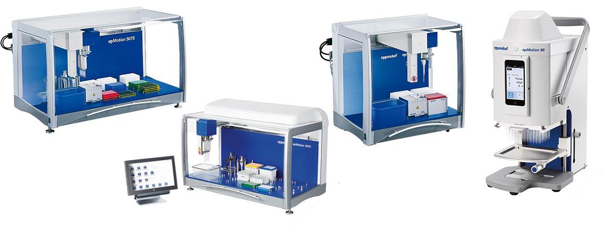 dispozitive automate de dozare a lichidelor